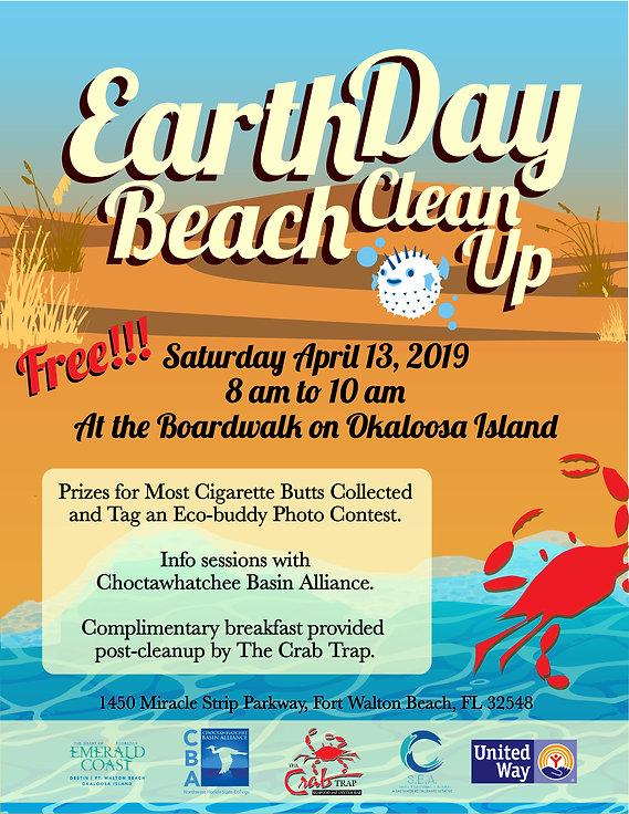 BeachCleanup_Spring2019-01.jpg