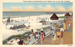TowerBeach_Postcard1