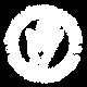 logo_manos_blanco.png