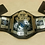 Thumbnail: Official RCW Legends Replica Title