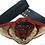 Thumbnail: Official RCW Phoenix Replica Title