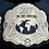 Thumbnail: Official RCW Tag Team Replica Title