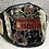 Thumbnail: Official RCW International Replica Title