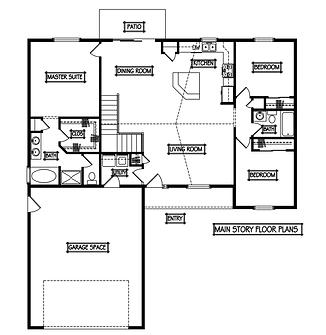 Whitetail Floorplan.png