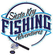 Sarasota Charter Fishing Siesta Key Fishing Adventures