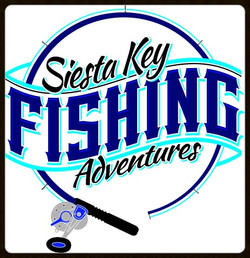 SKFA_logo