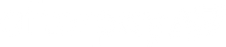 Afterpay_Logo_White.png