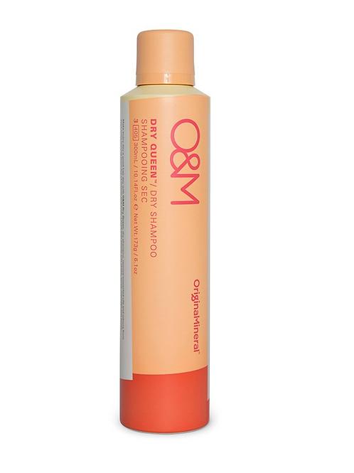 DRY QUEEN Dry Shampoo 300ml