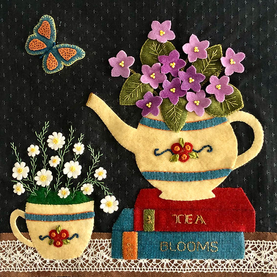 Tea and Blooms.jpeg