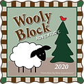 WOOLY LOGO Fall 2020.png