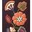 Thumbnail: Marcia's Flowers