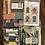 Thumbnail: Village Wanderings—Homes: Complete Kit