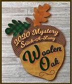 Woolen Oak 2020 Logo.jpg