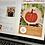 Thumbnail: Pumpkin Potstickers Digital Pattern