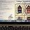 Thumbnail: Village Wanderings—Homes: Digital Pattern