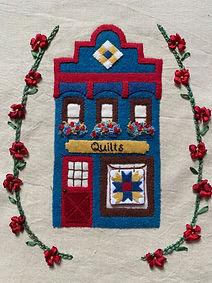 Quilt Shop.jpg
