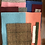 Thumbnail: Village Wanderings—Homes: Wool Kit