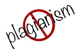 Plagiarism Free Case Solutions