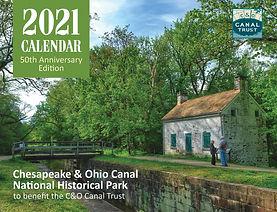2021-calendar-front-6in.jpg