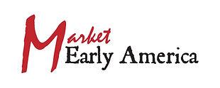 market_logo_RGB.jpg