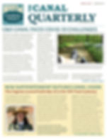 Quarterly-Spring2020.jpg