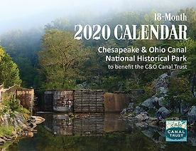 2020 calendar cover web.jpg