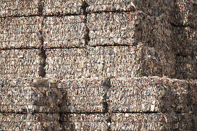 ey-bales-of-bottles-for-recycling_edited