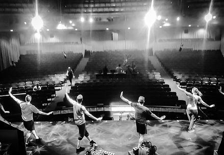 Rehearsal Photo 21.jpg