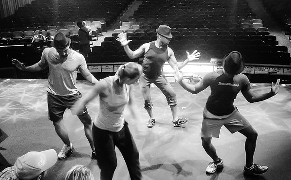 Rehearsal Photo 22.jpg