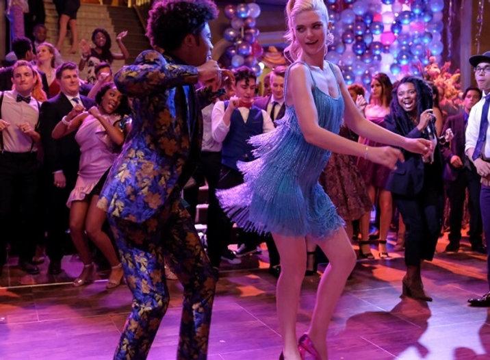legacies- josie & quincy dance.jpg