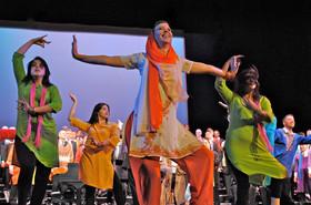 Bollywood Photo 08.jpg