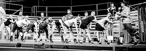 Rehearsal Photo 06.jpg