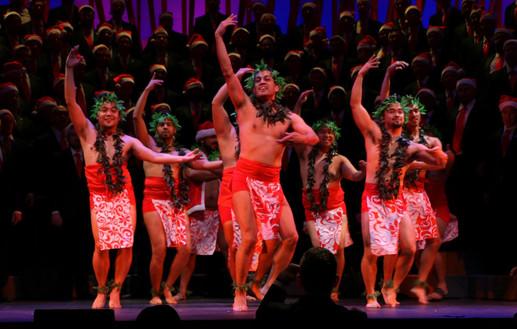 Christmas Hula Photo 01.jpg