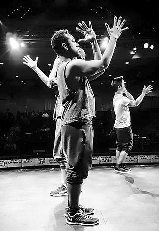 Rehearsal Photo 29.jpg