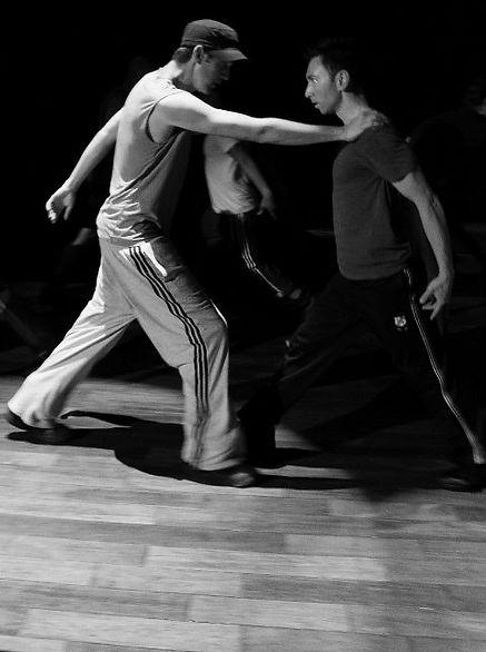 Rehearsal Photo 33.jpg