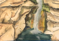 Santa Paula Canyon.jpg