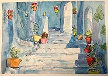 Moroccan Steps.jpg