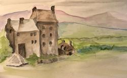 Scotland house.jpg