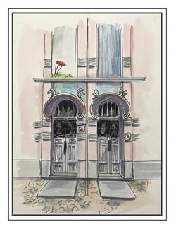 Doors in Ghent.jpg