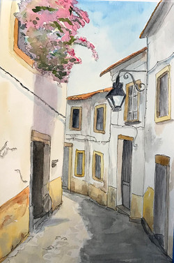Street in Portugal.jpg