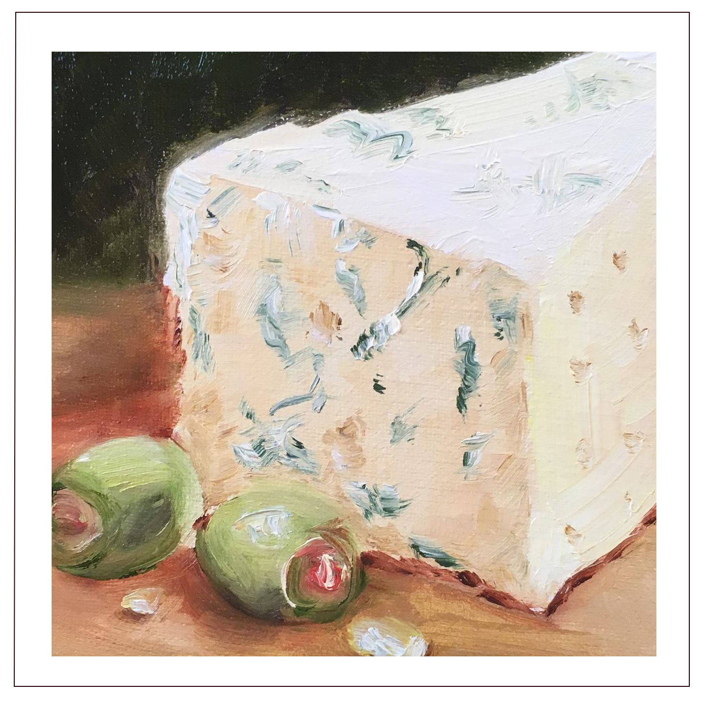 blue cheese and olives.jpg