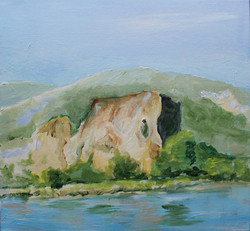 Watson lake cliff.jpg