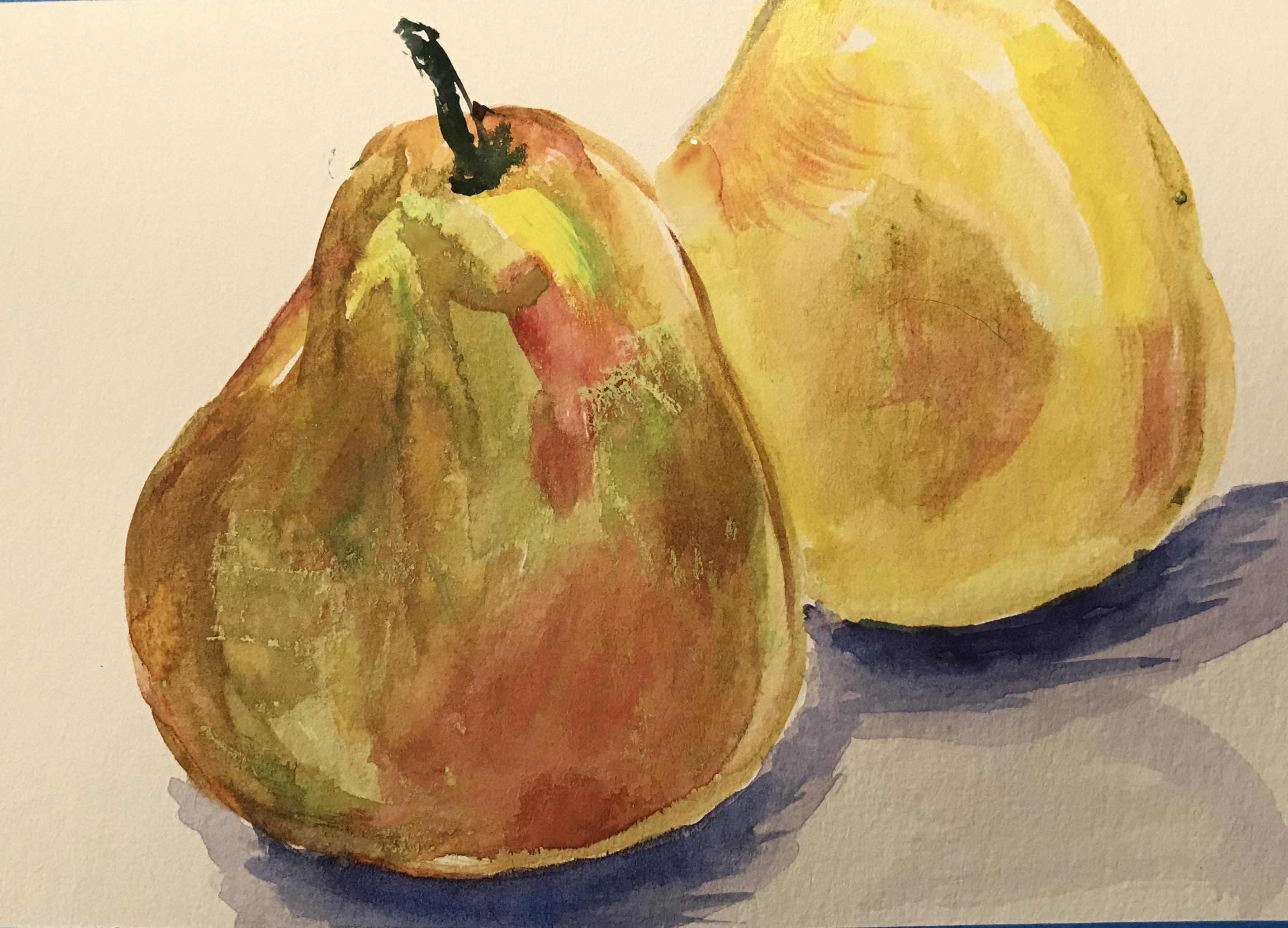 Two Pears.jpg