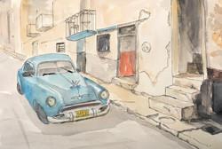 Havana Cuba Street.jpg