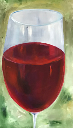 glass of red for box.jpg