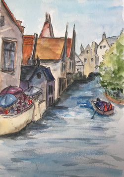 Brugge Canal copy.jpg