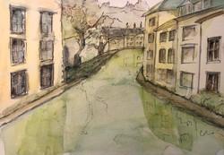watercolor of Belgium.jpg