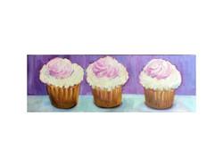 three cupcakes.jpg