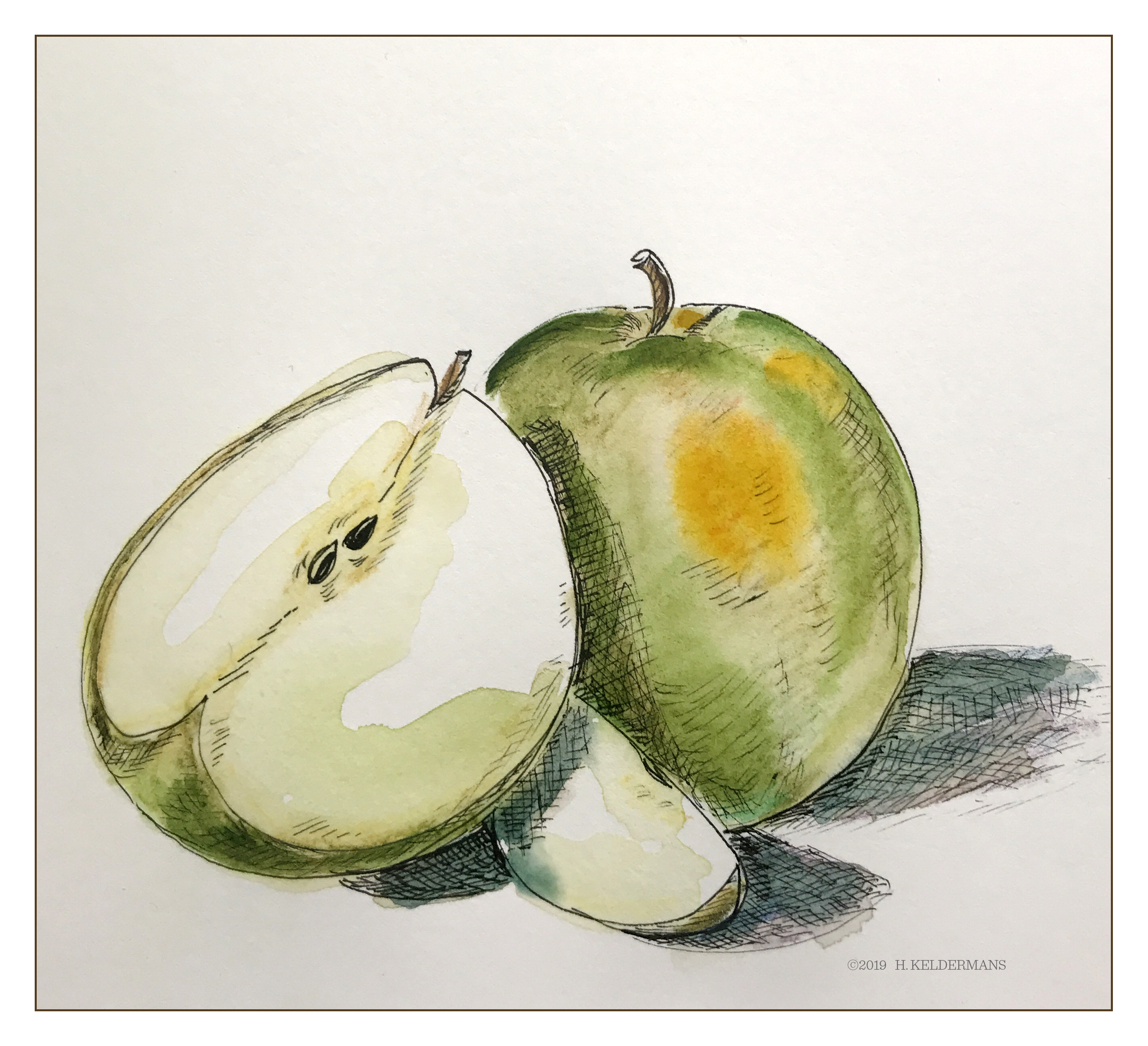 GREEN APPLES.png