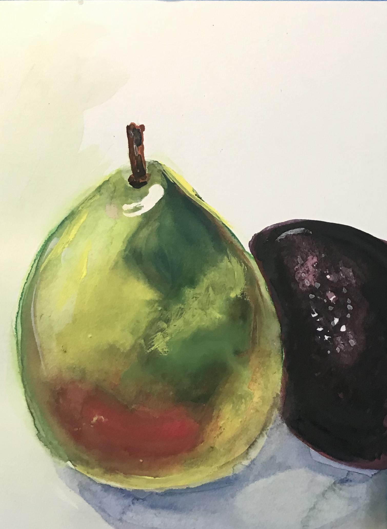 pear & avo.jpg